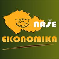 www.naseekonomika.cz